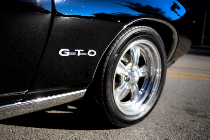 carshow-IMG_0562